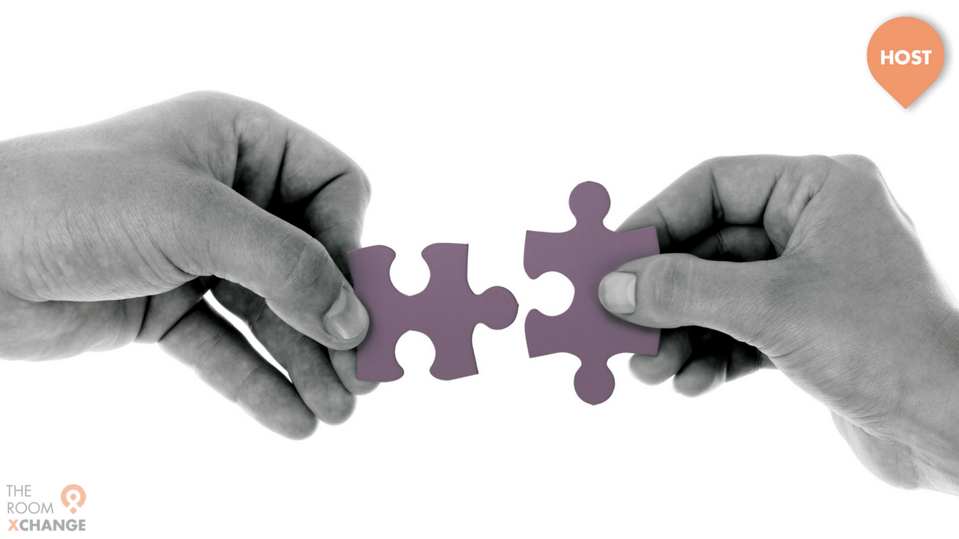 matchmaking loop